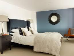 Bedroom Decor  Room Color Ideas Best Bedroom Wall Colors Wall - Bedroom wall color