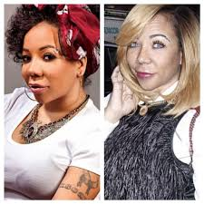 tiny color tameka tiny harris gets surgical eye color change billionaire
