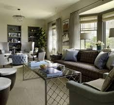 großes bild wohnzimmer kleine kchen geschickt einrichten roomido fr groes wohnzimmer nach