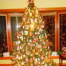 143 best hallmark ornaments trees images on
