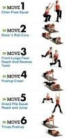 Bedroom Workout No Equipment Beginner Workout At Home Without Equipment Most Popular Workout