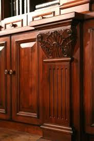 kitchen cabinet biophilia maple kitchen cabinets decorative