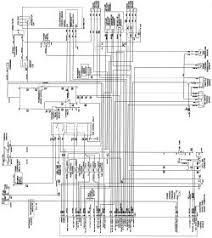 pony wiring diagram hyundai wiring diagrams instruction