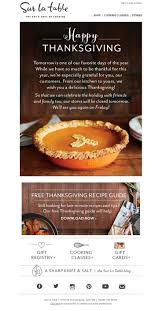 happy thanksgiving free ecards 38 best gobble gobble images on pinterest holiday ideas
