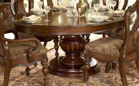 expanding round dining room table table round expandable dining room table wonderful round table