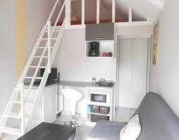 chambre chez l habitant bourges chambres à louer chez l habitant à bourges à partir de