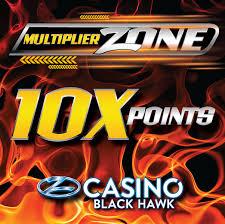 Best Buffet In Blackhawk by Deals Specials U0026 Promotions In Black Hawk Co