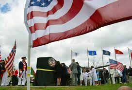 Gold Star Flag Veterans Gold Star Families In Kentucky Recognized By Medal Of