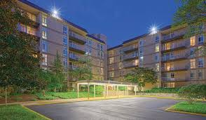 Basement For Rent In Annandale by Apartments For Rent In Lake Barcroft Va