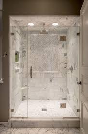 61 best showers images on pinterest bathroom ideas bathroom