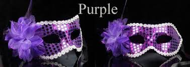 masquerade masks for prom gorgeous flower purple masquerade masks for prom with flowers
