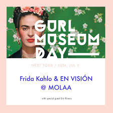 fridaykahlo twitter search