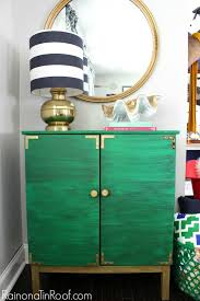 Tarva Bed Hack by Ikea Tarva Hack 3 Drawer Chest To Bar Cabinet