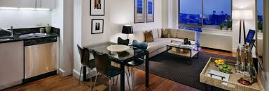two bedroom apartments brooklyn apartment for rent in brooklyn new york new york 6 of the best