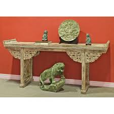 asian style sofa table 108 best asian console tables and sofa tables images on pinterest