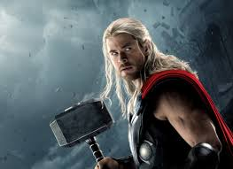 463 thor hd wallpapers background images wallpaper abyss