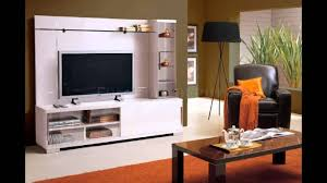 Home Bar Home Furniture Home Office Furniture Home Bar Furniture Youtube