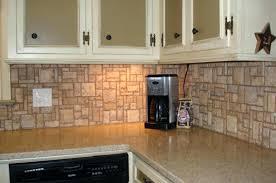 subway tile kitchen backsplashes ceramic subway tile kitchen backsplash u2013 asterbudget