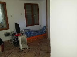 chambre contre service ile de luxury aide autres hébergement