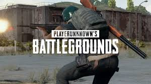 pubg unblocked playerunknown s battlegrounds cheats and hacks free play pubg