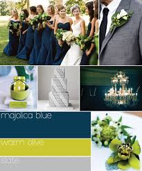 wedding colors using blue with fall wedding colors weddingbee