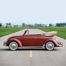 volkswagen type 1 1957 volkswagen type 1 beetle cabriolet opumo