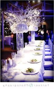 wedding centerpieces for sale gallery of winter wedding centerpieces for sale 50th anniversary