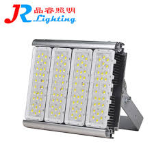 Outdoor Sports Lighting Fixtures High Bay Sports Lighting Outdoor Playground Football Field Light