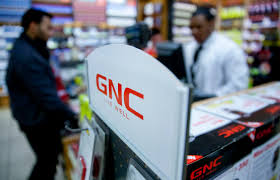 what time will target open on black friday 2013 gnc closes 4 464 stores to revamp pricing lure mobile buyers