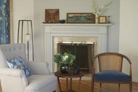 modern furniture mid century modern furniture painted expansive