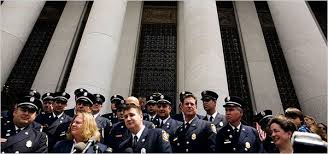 supreme court finds bias against white firefighters the new york