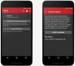 adsaway apk adaway v3 2 preview 2 build 11 12 2016 ad blocker apk svl apk