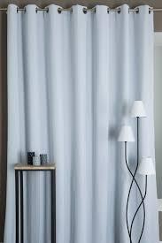 extra breite gardine u0026 vorhang