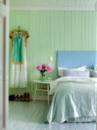 mint green bedrooms marceladick com