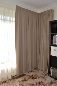 Brentwood Originals Curtains 31 Best Evo Track Images On Pinterest Evo Free Quotes And Curtains