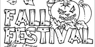 free printable halloween coloring pages for kids sheets in itgod