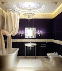 Bathroom Ideas Colors Lavender Bathroom Ideas Purple Bathroom Design Ideas Lavender