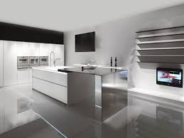 contemporary kitchens u2013 decor et moi