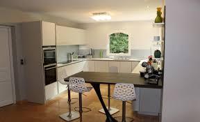 cuisines snaidero ideas and projects ola 20 06 06 2013 10 07 snaidero