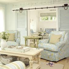 cottage livingrooms maine idea cottage living room coastal living