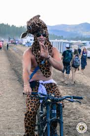 21 best summer fun images 21 best fun festival costumes images on pinterest festival