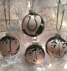 31 best the beatles christmas images on pinterest the beatles