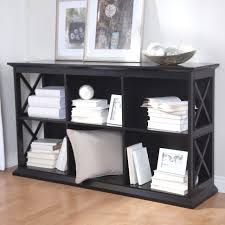 Kitchen Console Cabinet Small Hallway Cabinet Techethe Photo With Outstanding Small