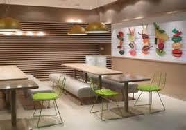 cuisine avec snack bar cuisine avec snack bar 10 decoration snack moderne20170829100457