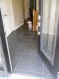 21 best sunroom ideas images on pinterest gray floor grey floor