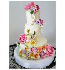wedding cake bali wedding beecup bali best cupcake cake