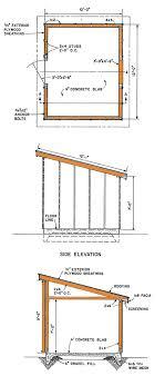 shed floor plans storage shed building plans free 12 12 shed building plans diy
