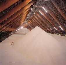 K Henhaus Schneeräumen Die Unbeliebte Pflicht Bei Schnee Und Eis Welt
