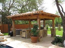 outdoor kitchen gazebo video and photos madlonsbigbear com