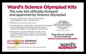Kentucky Travel Kits images 2019 ward 39 s science olympiad kits kentucky science olympiad png